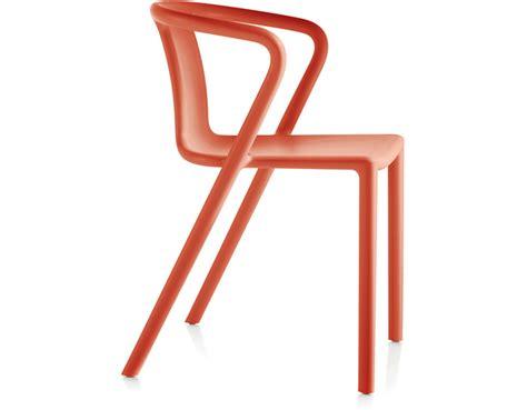 air armchair magis air armchair four pack hivemodern com
