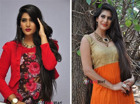 kasaba movie actress name and photo neha saxena in kasaba filmibeat