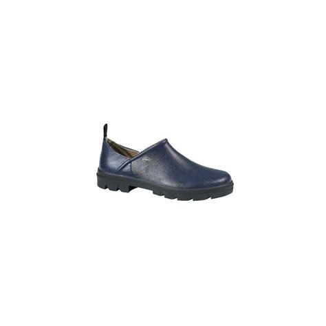 garden shoes crocus garden shoes crocus garden shoes by le chameau