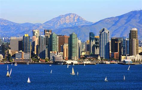 San Diego Detox No Insurance by Asian Food And Retail Areas In San Diego