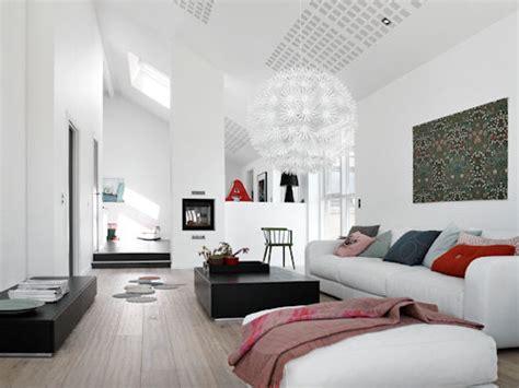 punti luce soggiorno la luce giusta per ogni stanza la zona giorno mansarda it