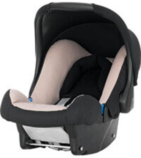 babyschale bis wann kindersitz mieten 187 sixt mietwagen mit kindersitz