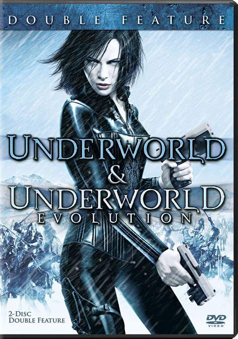film online underworld evolution subtitrat underworld dvd release date january 6 2004