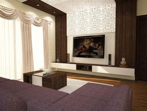Home Decorators Showcase by Modern Modular Tv Unit Design