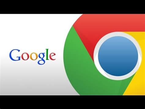 google images won t load how to fix the google chrome won t load problem fixed