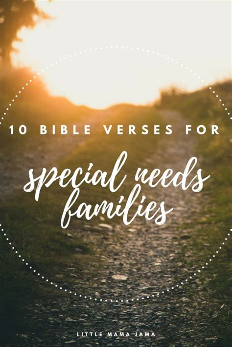 bible verses to give comfort 1000 ideas about comforting bible verses on pinterest