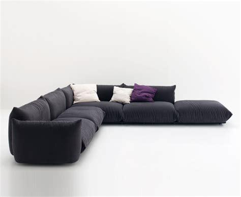 arflex divani prezzi marenco arflex divani componibili livingcorriere
