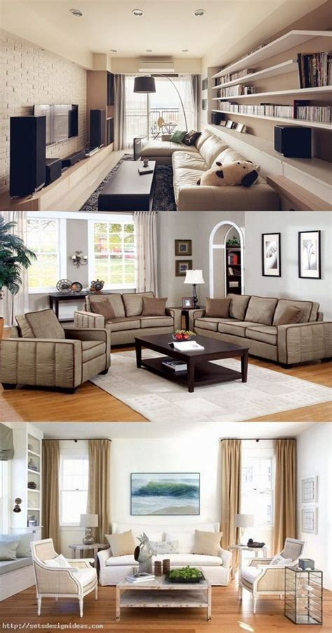 arrange a room how to arrange a modern living room interior design