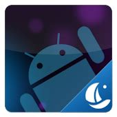 ics boat browser theme apk stripe line live wallpaper android apps on google play