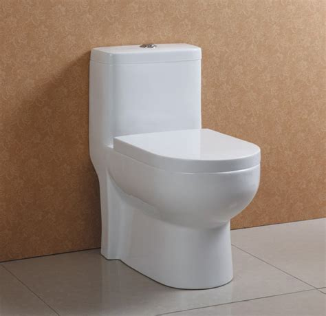 What Are Water Closets by Wholesale Bathroom Twyford Coupled Water Closet Supplier Buy Twyford High Quality Water
