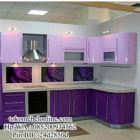 Mainan Kitchen Set Model Bangku Terbaru kitchen set minimalis cantik jual harga kitchen set