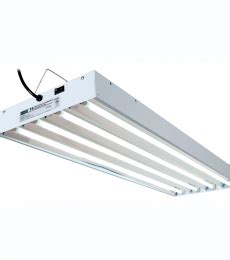 T5 Light Fixtures For Sale 4 Ft Fluorescent Light Fixture T5 Grow Lights For Sale Cropking