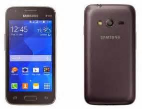 Harga Samsung Ace 3 Single Sim samsung galaxy ace nxt review dan harga rosa indah