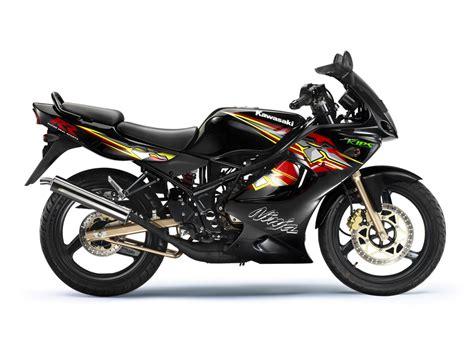 Tengki Rr Hitam Le 2015 Ori Kawasaki kawasaki zx 150 rr review on zx 150rr specification