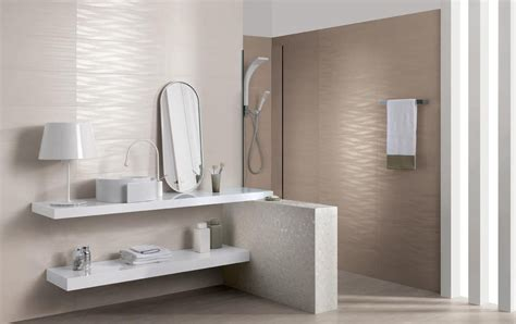 how to choose tiles for bathroom how to choose right bathroom wall tile midcityeast