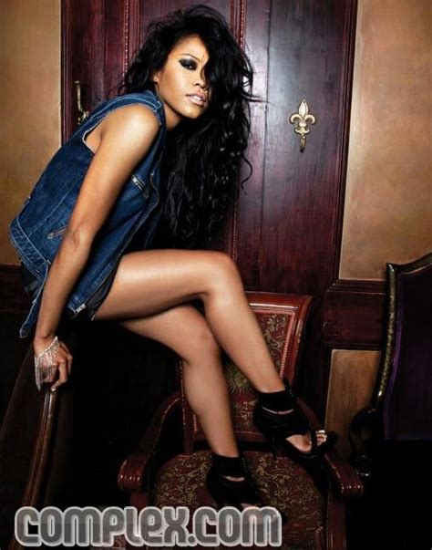 Terbatas Boots Korea Laris amerie has the best legs crushes legs and the o jays