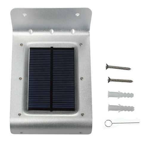 Solar Outdoor Wall Lights Outdoor Solar Wall Light For Outdoor Lighting Led Lighting Lights