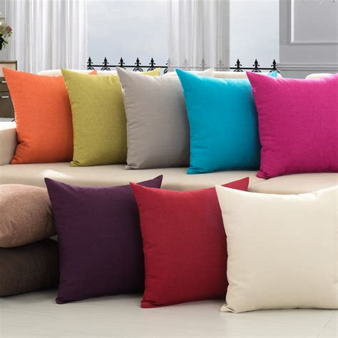 best way to sell a couch best selling solid color home decorative bed cotton linen