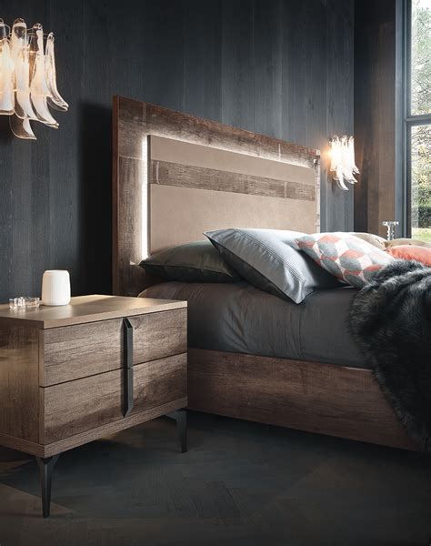 Bedroom Furniture Ny Canal Furniture Modern Furniture Contemporary Furniture Modern Bedroom Ny New York