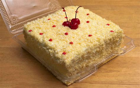 cara membuat cheese cake melayu resepi kek snow cheese resepi dapur malaysia