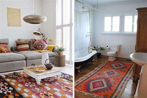 kilims las alfombras mas antiguas del mundo nomadbubbles