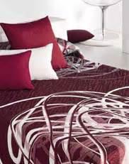 dessus de lit couvre lit jet 233 de lit