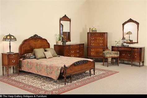 grand rapids dollhouse bedroom furniture 1930 s 1930s bedroom furniture 28 images 1930s bedroom