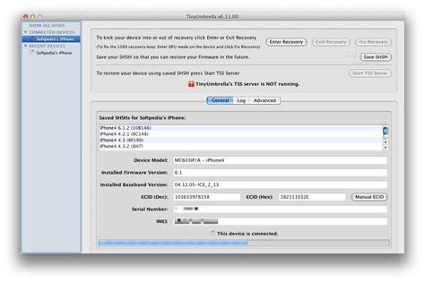 patternmaker v7 04 download free tinyumbrella v7 04 00 download seotoolnet com