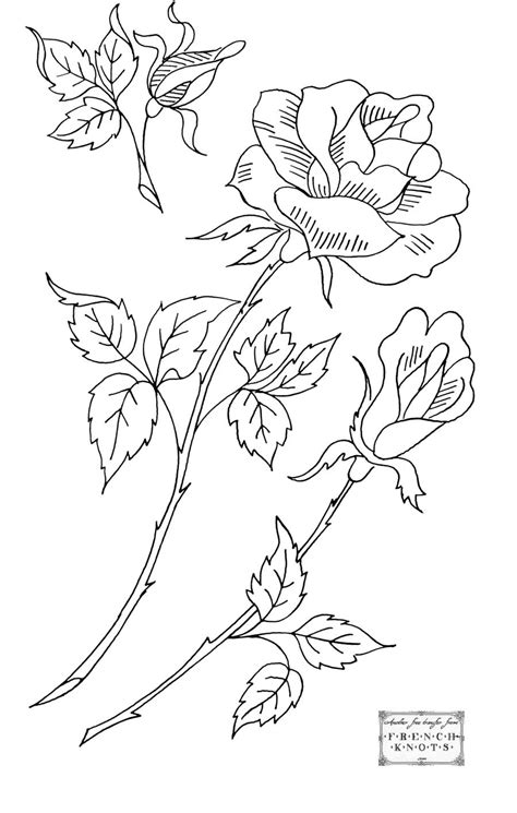 pattern drawing rose wood burning on pinterest wooden spoons spoons and wood