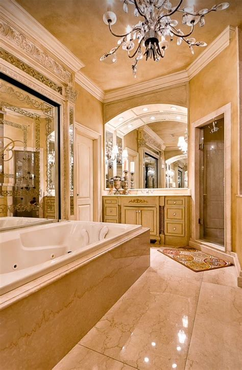 amazing bathroom designs 25 amazing bathroom designs and luxury