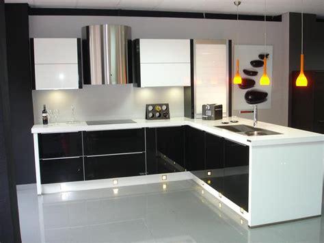 decoraci 243 n de cocinas econ 243 micas decoraci 242 n de cocinas