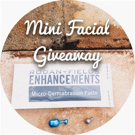 Today Show Ireland Giveaway - 40 best images about r f on pinterest luck of the irish door prizes and spa party