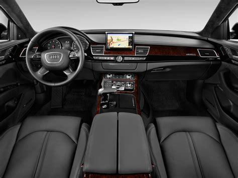 audi interior design 187 2012 audi a8 interior design best cars news