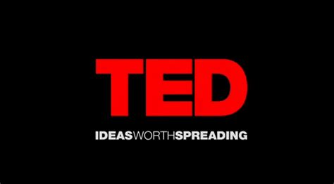 10 Ted Talks Every Educator Should Listen To Emerging Education Technologies Ted Talk Presentation Template
