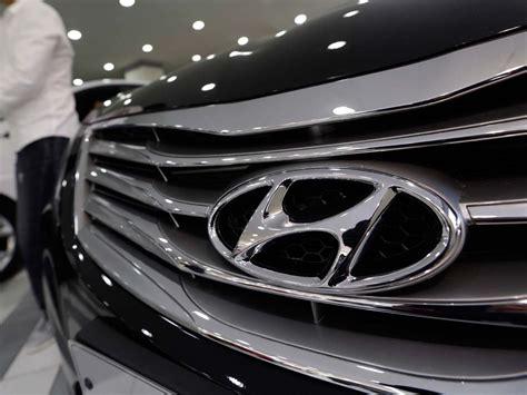 Kia Overstated Gas Mileage Epa Finds Hyundai Kia Overstated Gas Mileage Cbs News