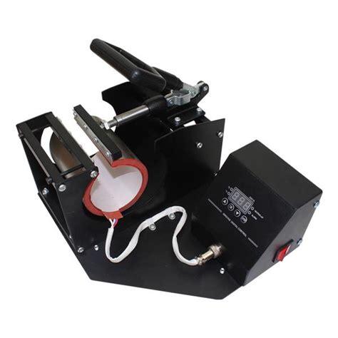 Mesin Press Mug mesin press mug murah dengan teknologi digital harga