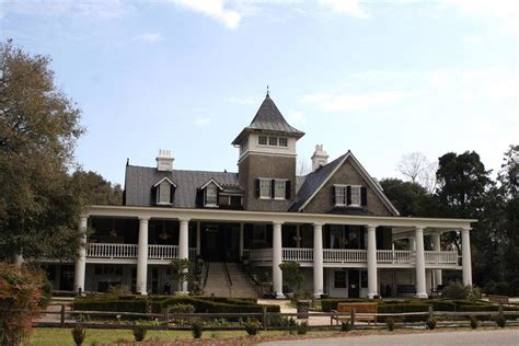 haunted houses in sc magnolia plantation and gardens charleston south carolina real haunted place