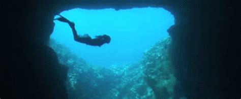 Of Poseidon The Syrena Legacy of poseidon the syrena legacy 1 by banks