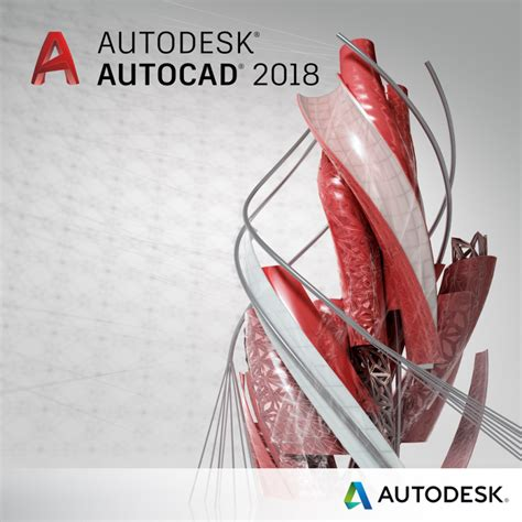 advanced autocad 2018 3d and advanced books autodesk autocad 2018 new 3d 1 user 1 3 years