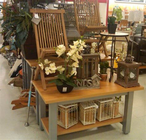t j maxx furniture section yelp