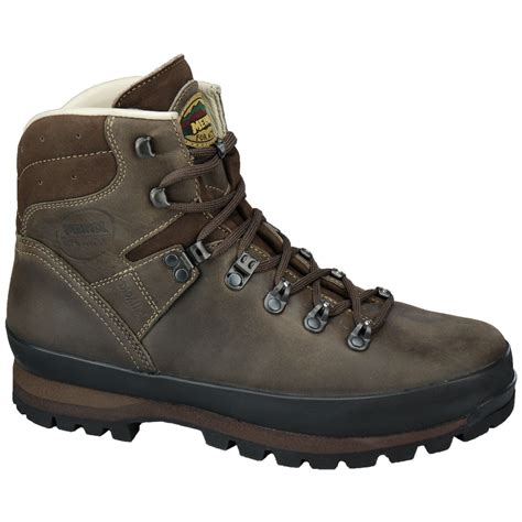 meindl boots meindl borneo 2 mfs mens mountaineering and hiking boots 163