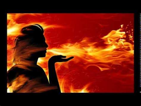 deep underground house music deep underground house music my burning soul 80 minutes mix dj deekaa youtube
