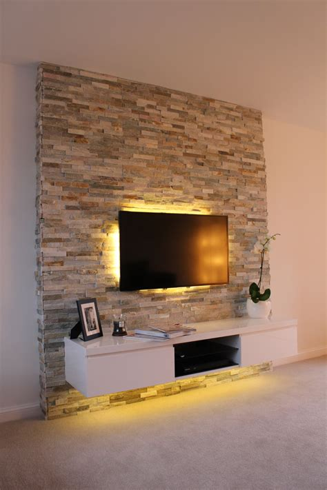 bedroom feature wall designs modern tv feature wall design feature wall ideas paint