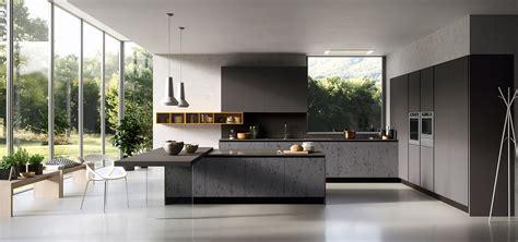 cucine designe cuisine design montpellier cuisine arredo 3 glass