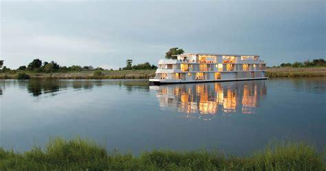 boat cruise zambia vic falls hotel victoria falls hotel greatest africa