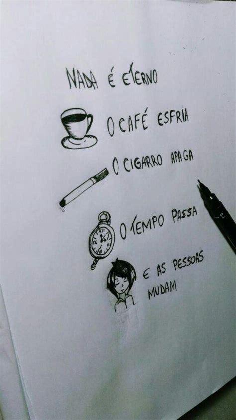 desenho frases lindo desenhos frases em portugues technics