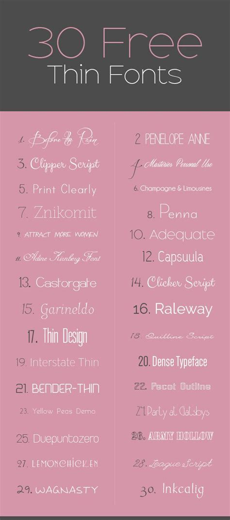 tattoo fonts delicate best 25 delicate fonts ideas on thigh