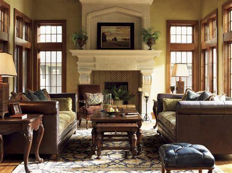 texas style home decor texas ranch house interior design home design and style