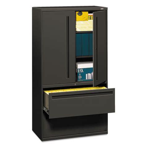 Hon Storage Cabinets by Storage Cabinets Hon Storage Cabinets