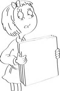 mona coloring page coloriage mona le 5 coloriage mona le
